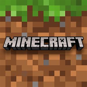 دانلود بازی Minecraft نسخه ی 1.16.40.02
