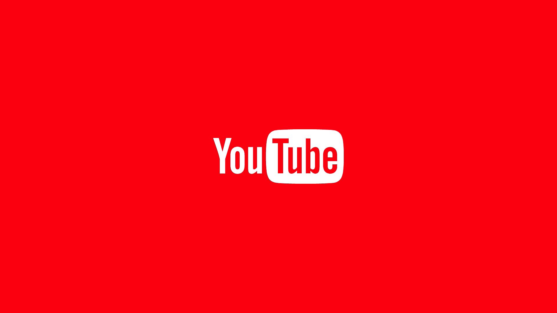 اموزش دانلود فیلم از یوتیوب بدون نیاز به فیلترشکن