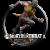 دانلود بازی Mortal Kombat x برای اندروید